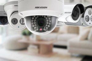 Các thắc mắc thường gặp về Camera quan sát, lắp đặt camera cần những thiết bị gì?