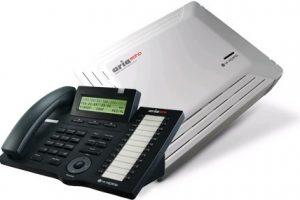 Các thắc mắc thường gặp về điện thoại IP