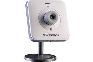 Hướng dẫn sử dụng camera ip grandstream vá các chế độ cảnh báo