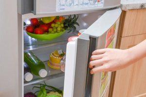 Những lý do khiến tủ lạnh ngốn điện – Điện lạnh Tân Tiến