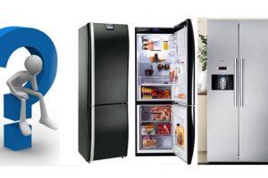 Tủ lạnh không mát là do nguyên nhân gì? Cách khắc phục tình trạng này
