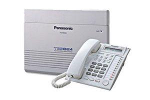 Cùng Điện lạnh Tân Tiến tìm hiểu về tổng đài Panasonic