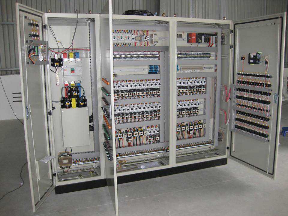 Tìm hiểu giải pháp thi công điện nhẹ Bắc Ninh an toàn, tiết kiệm